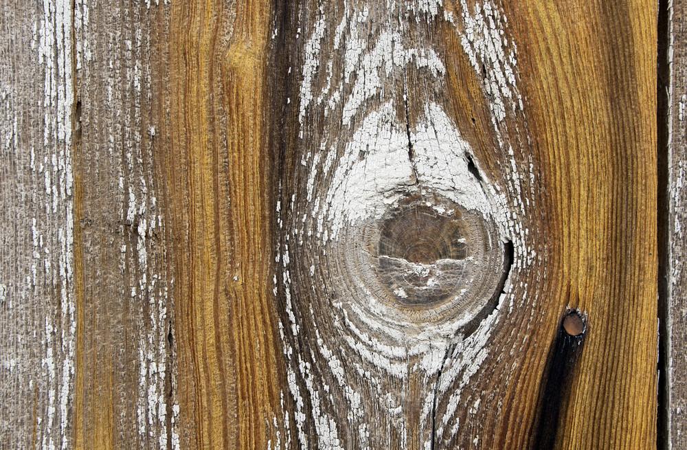 Wood Planks 83