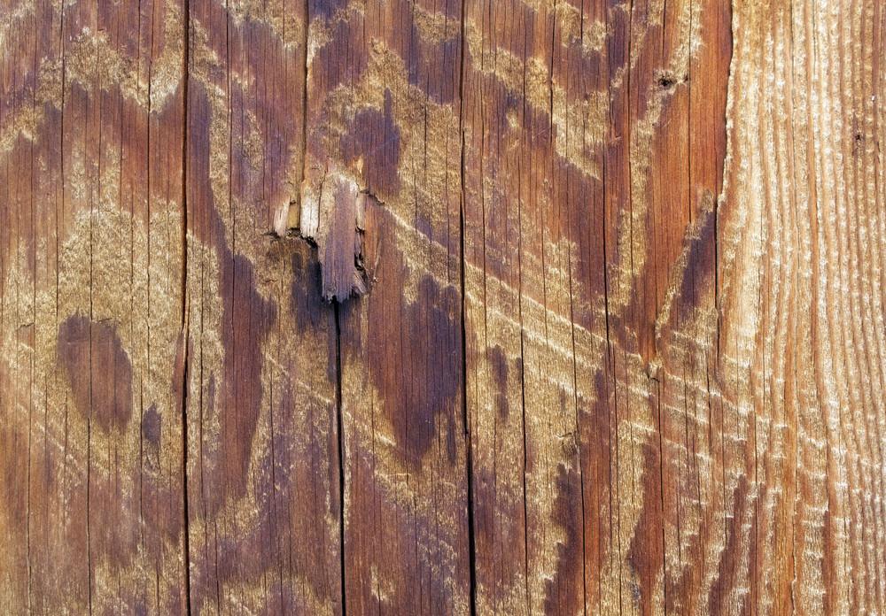 Wood Planks 8