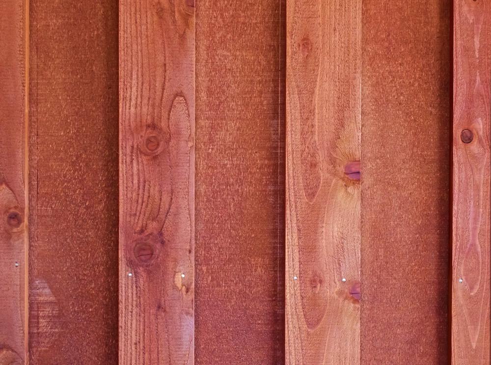 Wood Planks 9