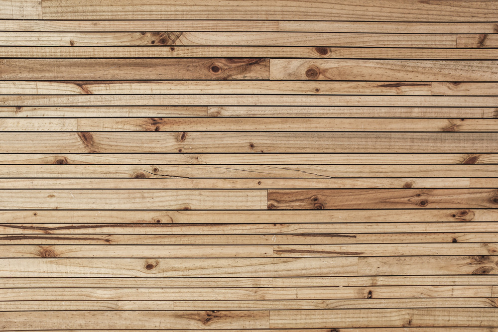 Wood planks texture and background Royalty-Free Stock Image