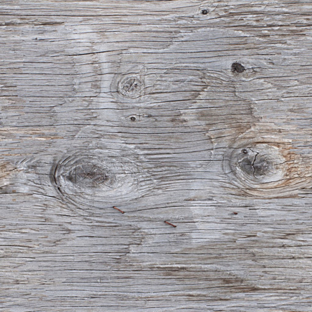 Wood Ply Seamless Texture Tile