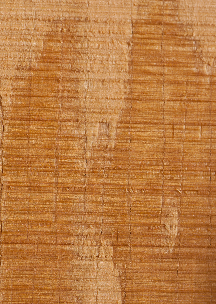 Wood Rough Pine