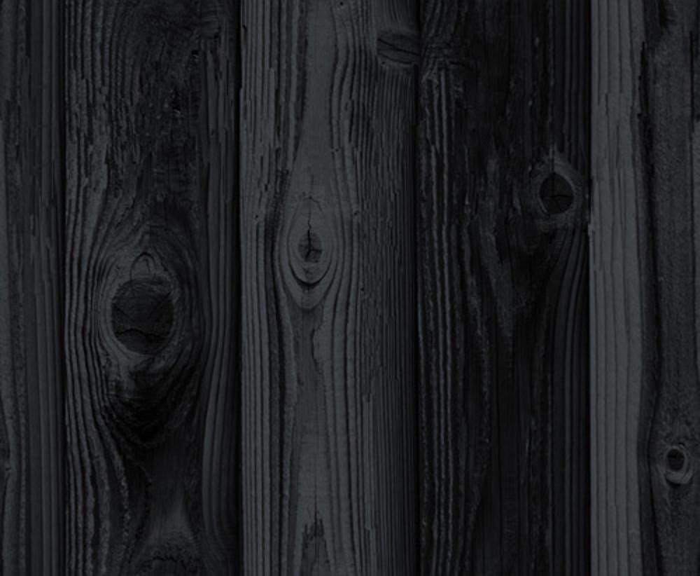 Wood Seamless Web Tile