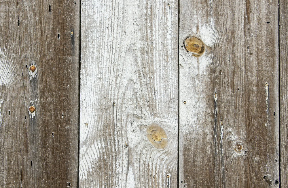 Wood Surface Texture 41