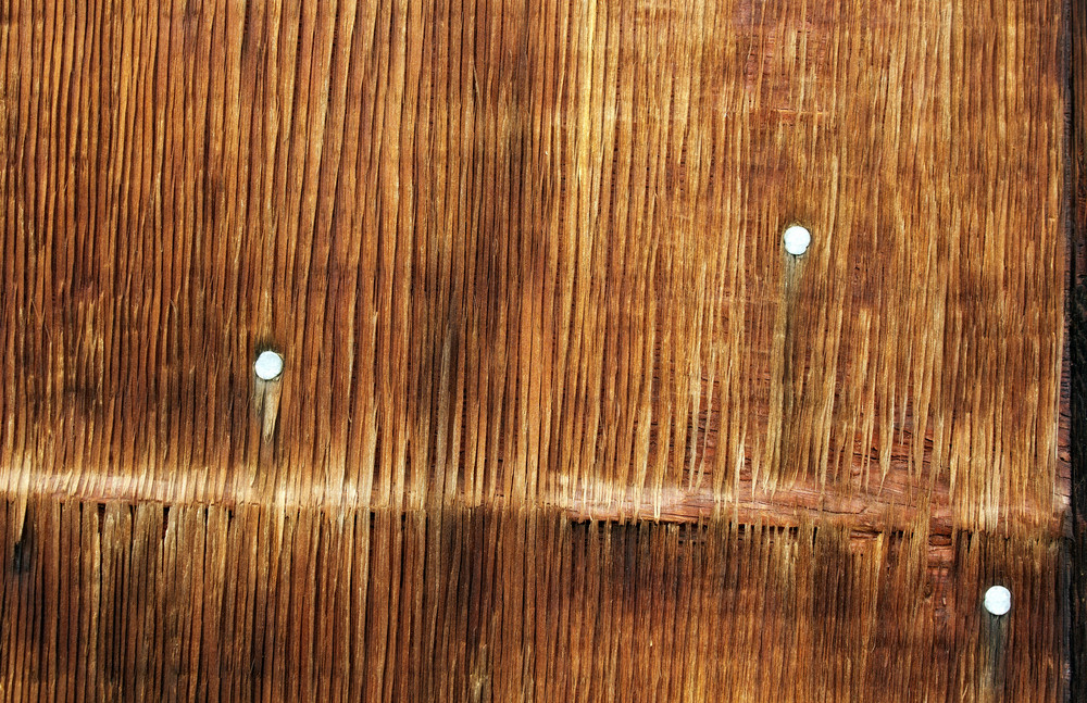 Wood Surface Texture 45
