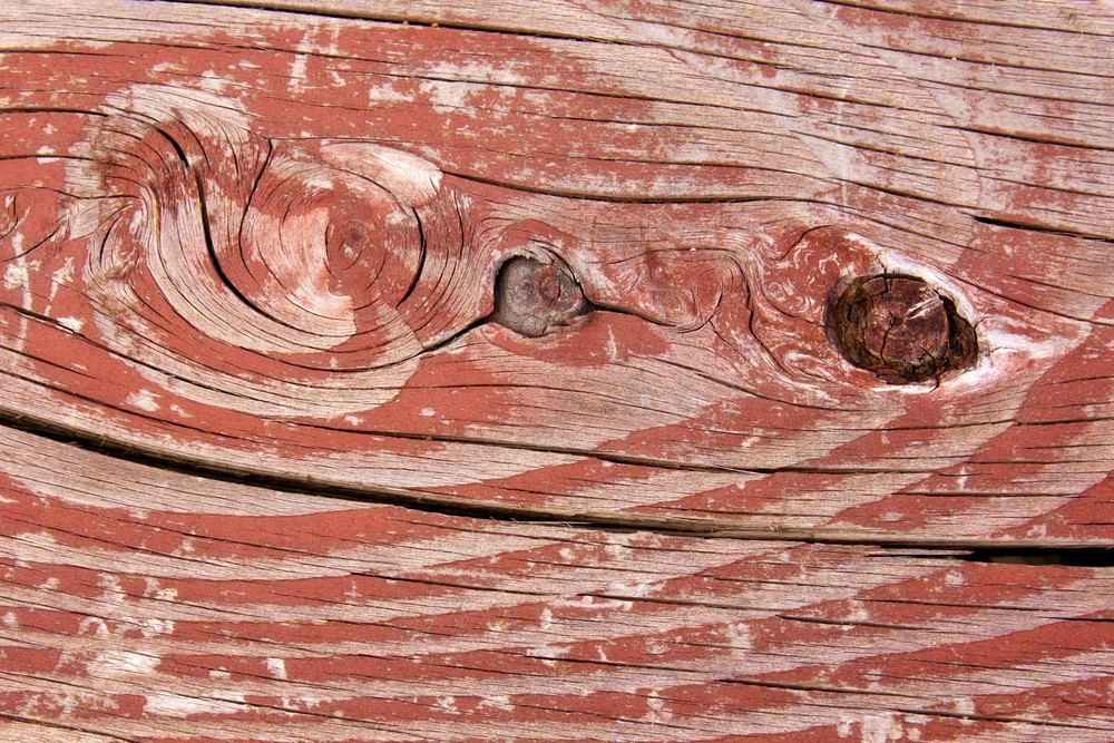 Wood Surface Texture 5