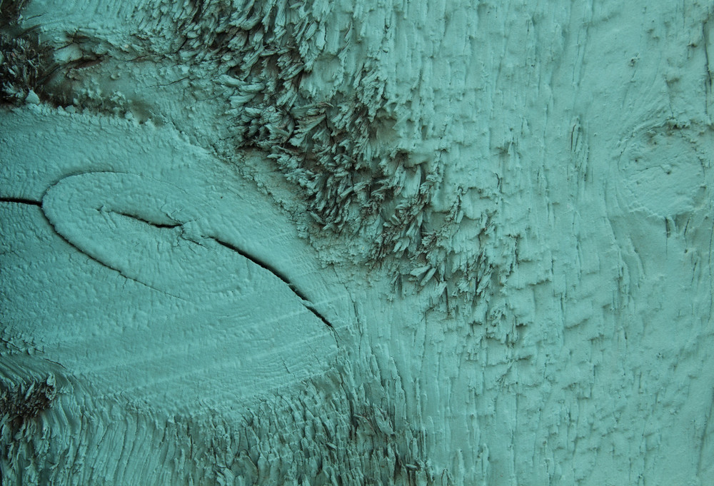 Wood Surface Texture 66