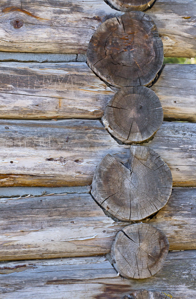 Wood Surface Texture 75