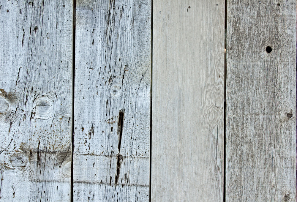 Wood Surface Texture 78