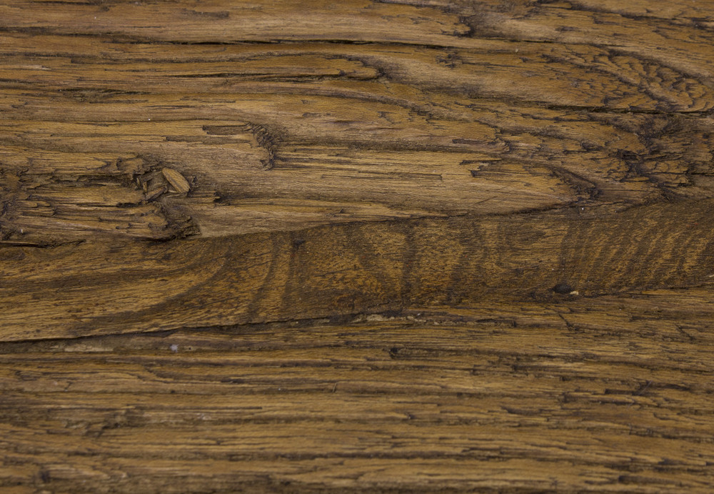 Wood Surface Texture 90