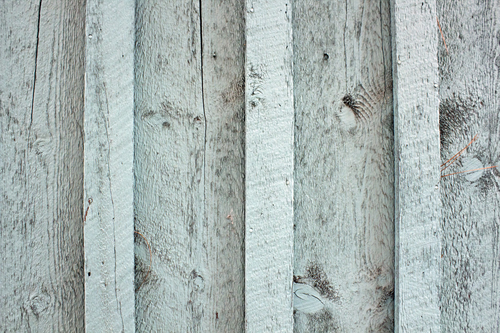 Wood Texture 12