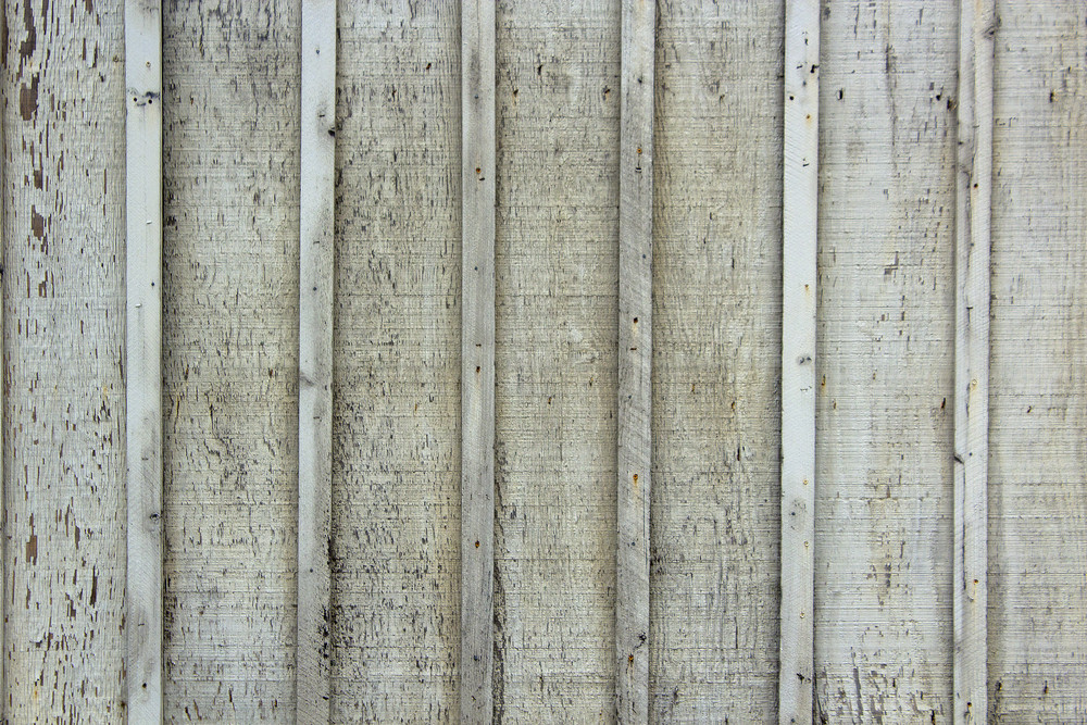 Wood Texture 18