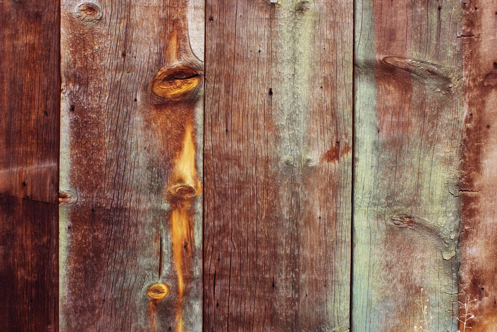 Wood Texture 20