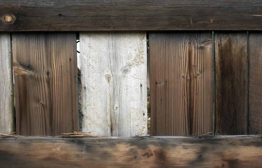 Wood Texture 26