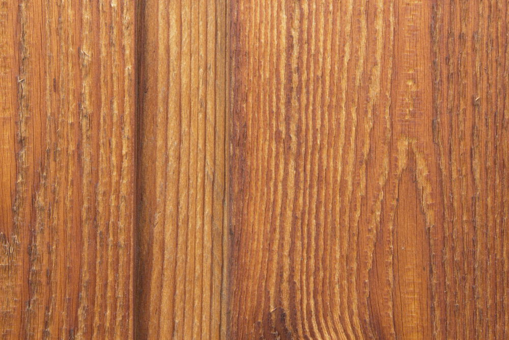 Wood Texture 33