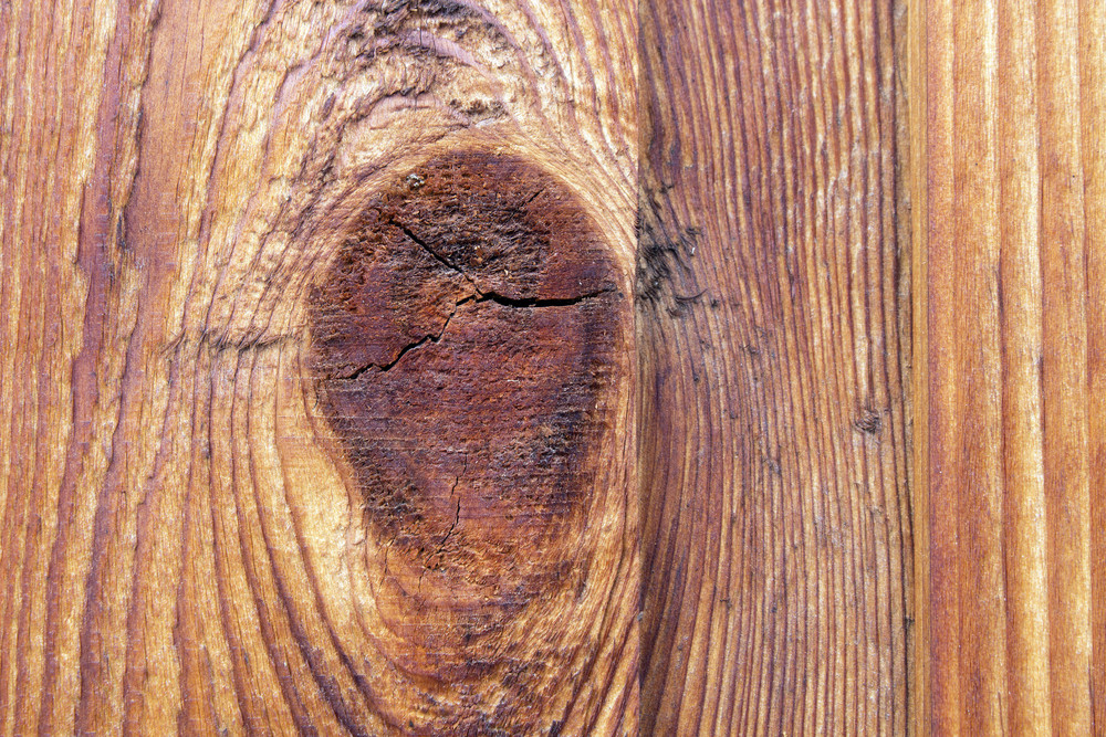 Wood Texture 34