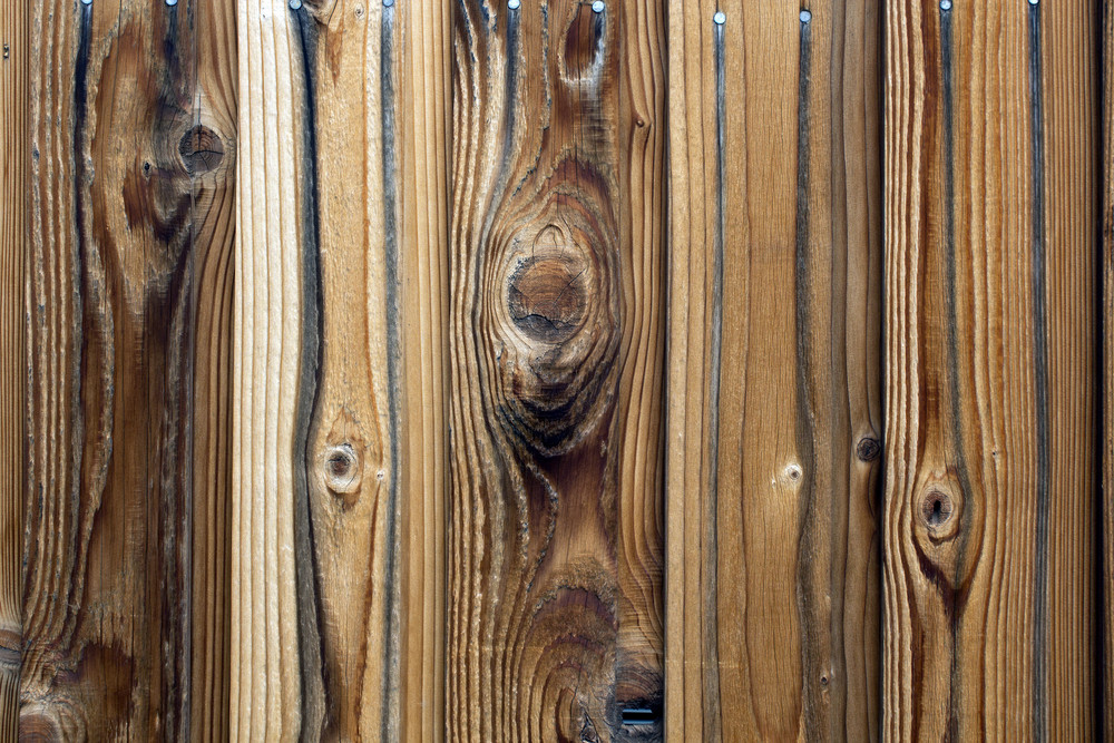 Wood Texture 40