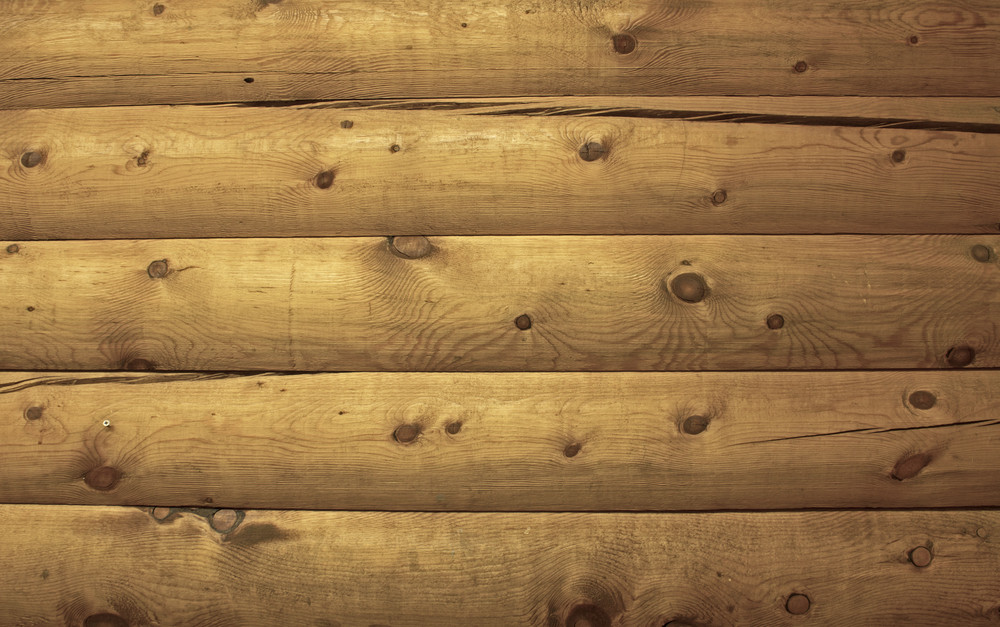 Wood Texture 56