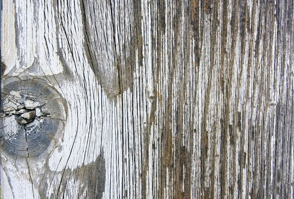 Wood Texture 60