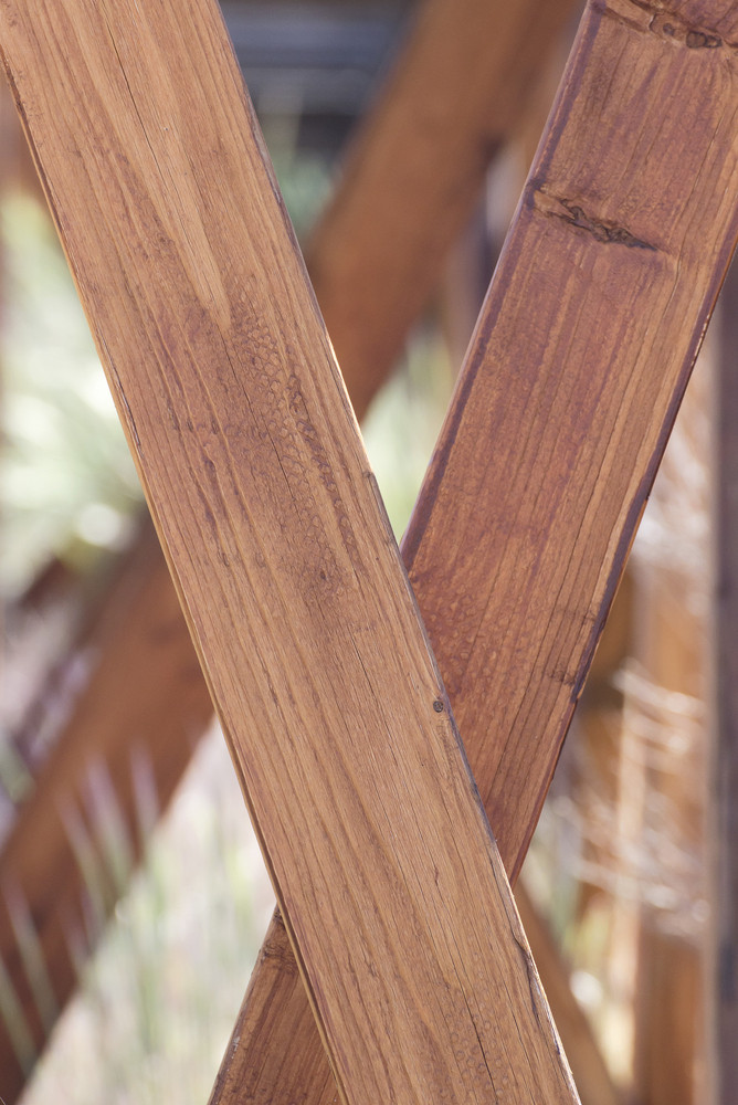 Wood Texture 66