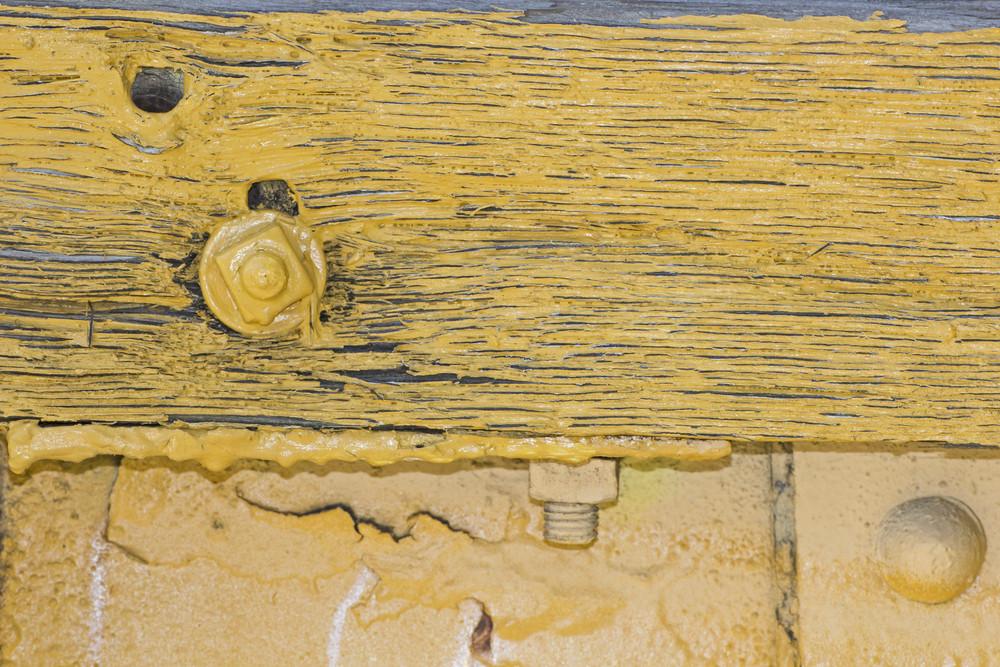 Wood Texture 71