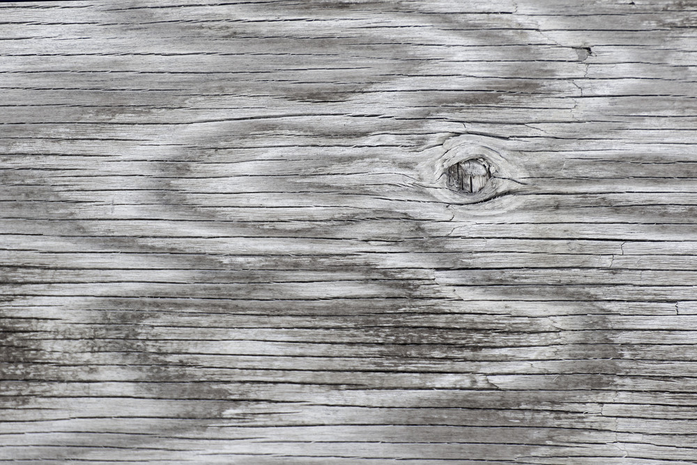 Wood Texture 75