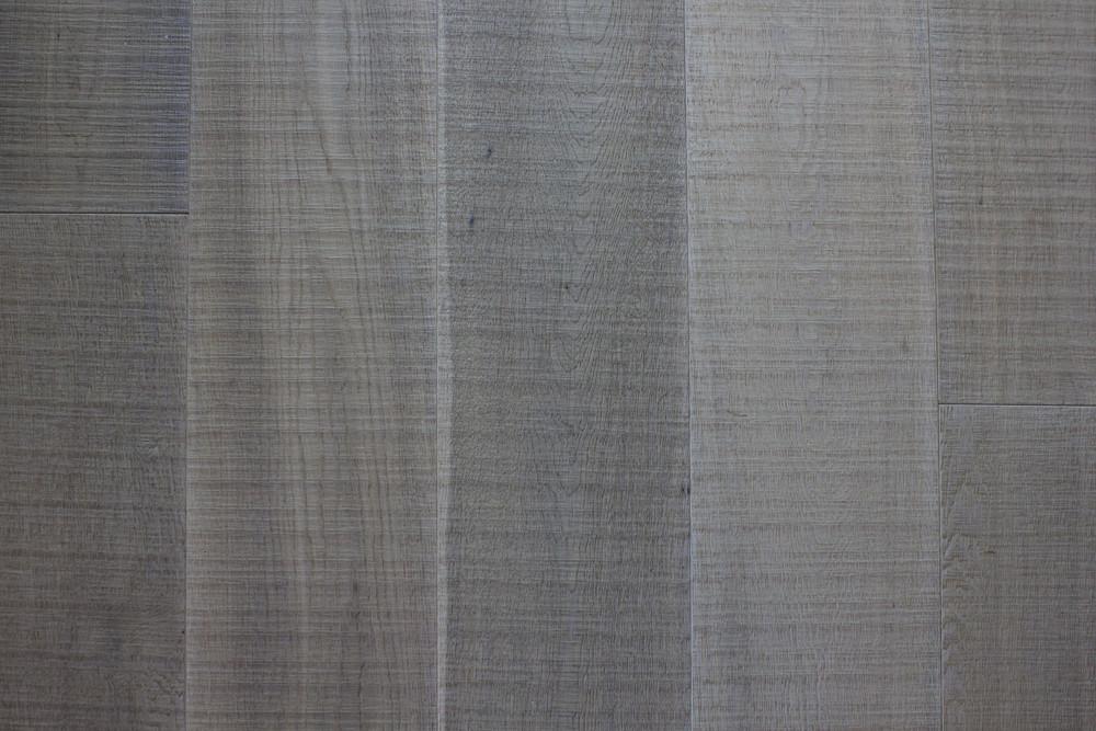 Wood Texture 77