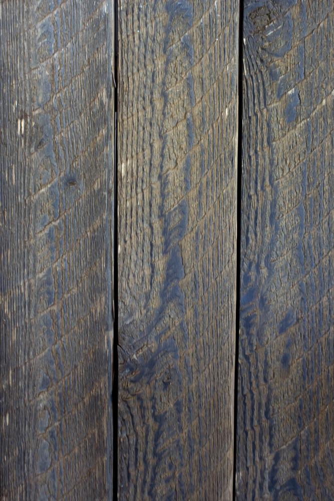 Wood Texture 78