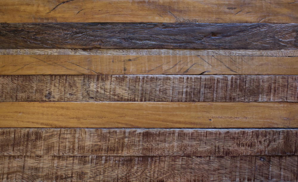 Wood Texture 79