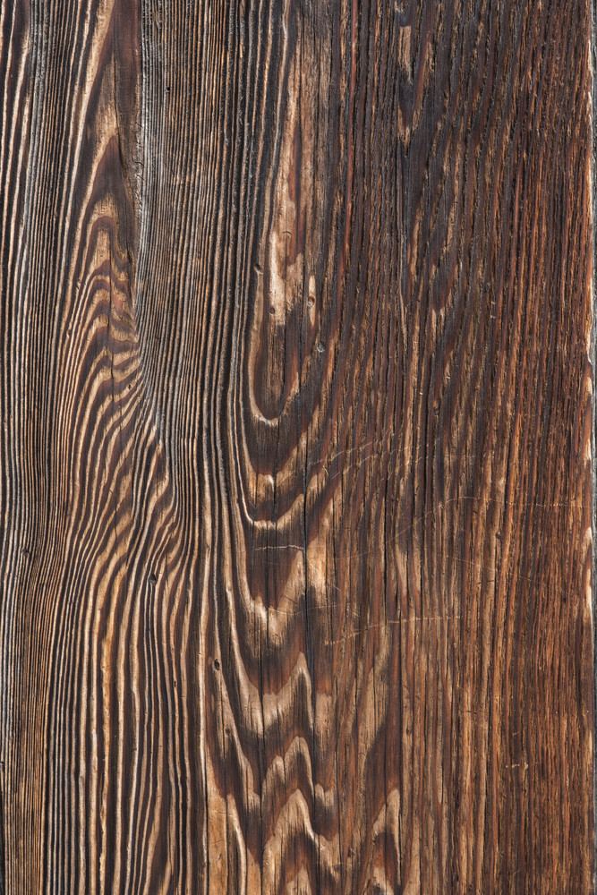 Wood Texture and background vintage style