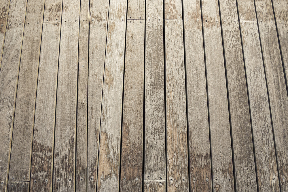Wood wooden texture and background