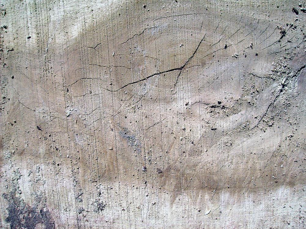 Wood_background