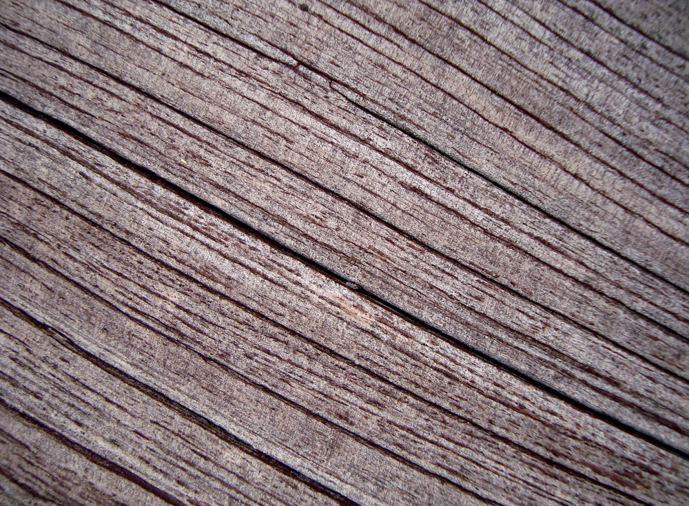 Wood_material_texture