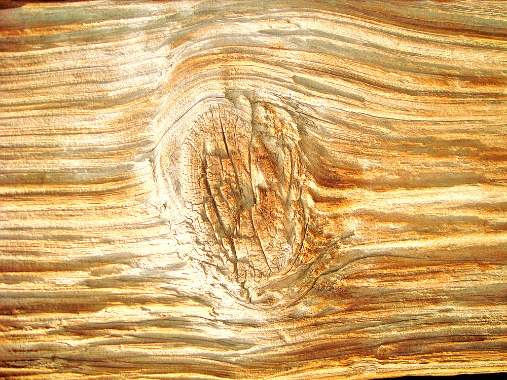 Wood_texture_knot_pattern
