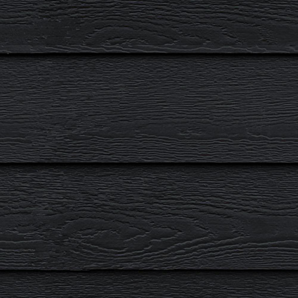 Woodbarn Seamless Web Tile