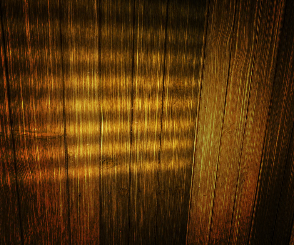 Wooden Photo Backdrop