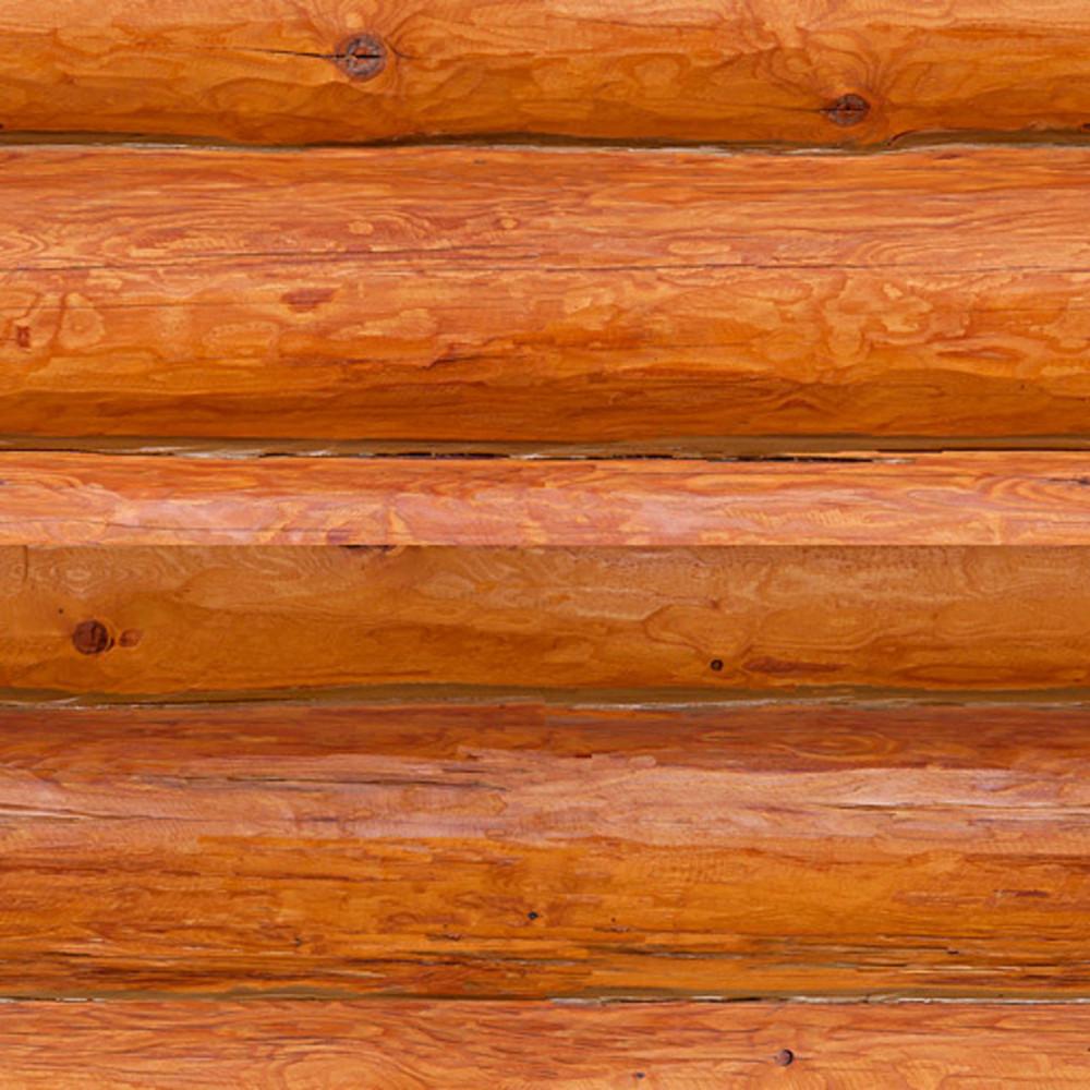 Wooden Plank Seamless Texture Tile