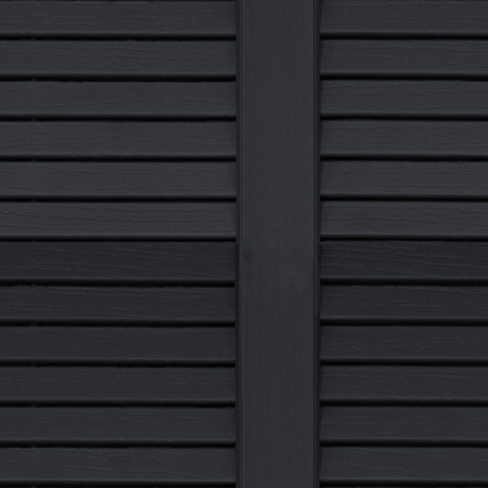 Wooden Plank Seamless Web Tile