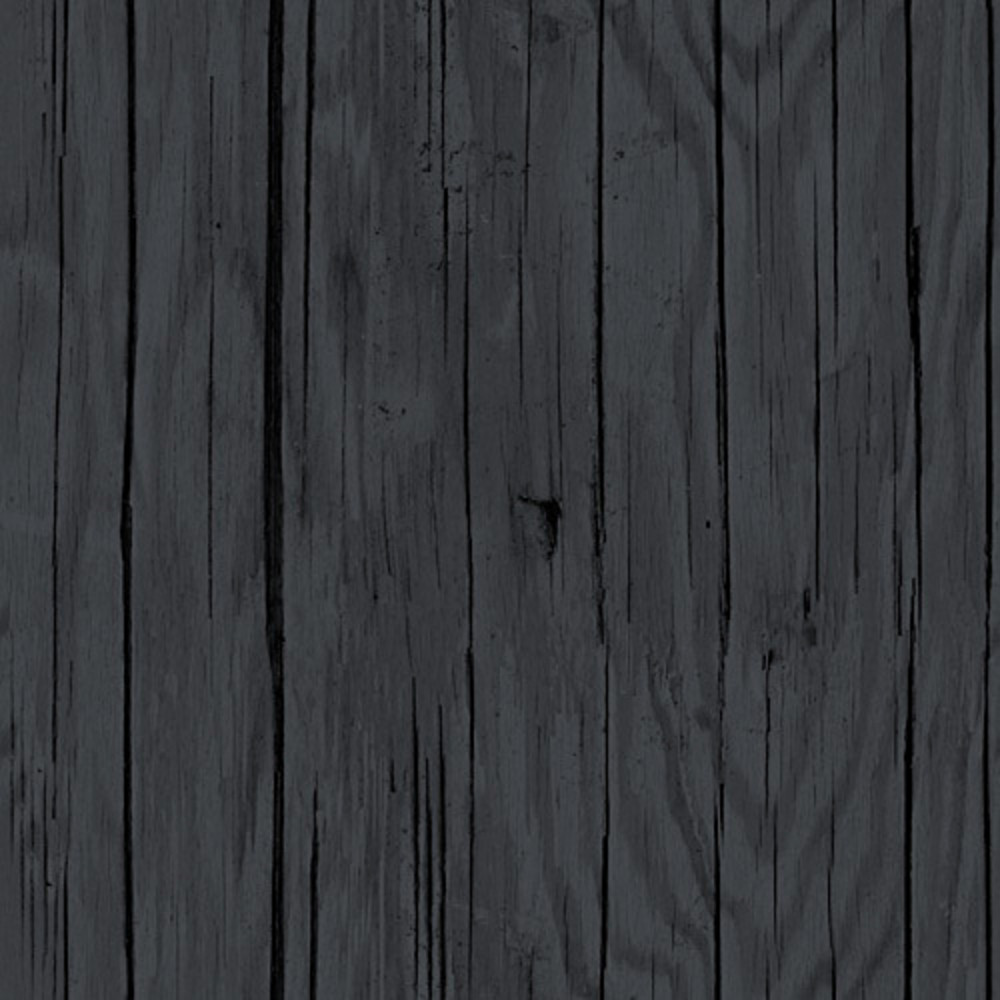 Wooden Seamless Web Tile