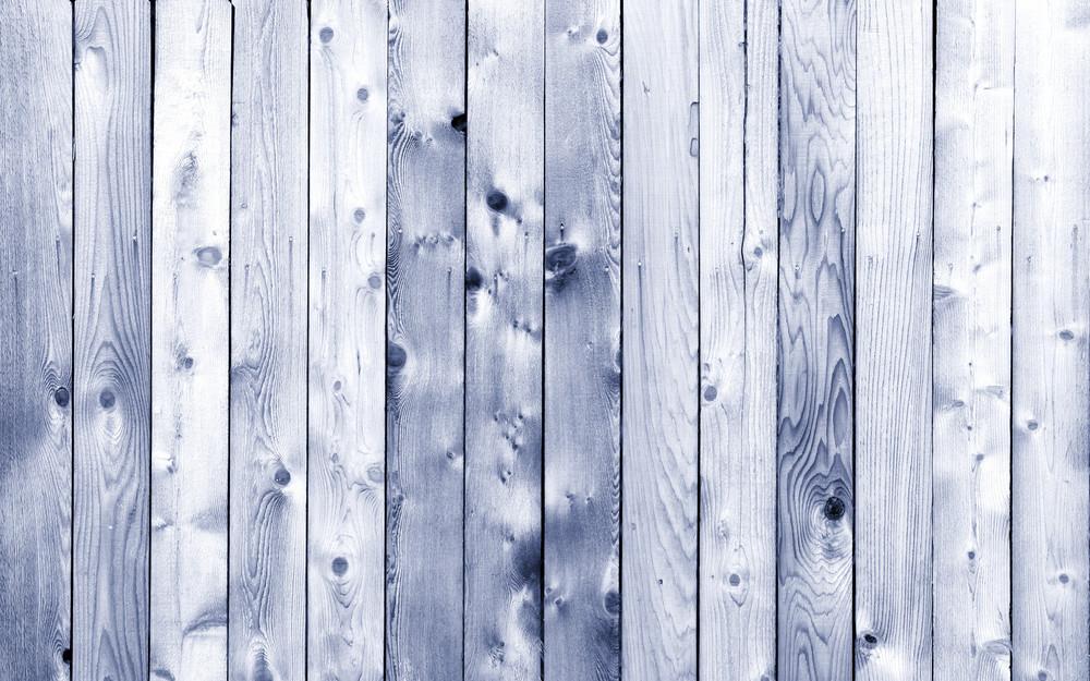Wooden Subtle