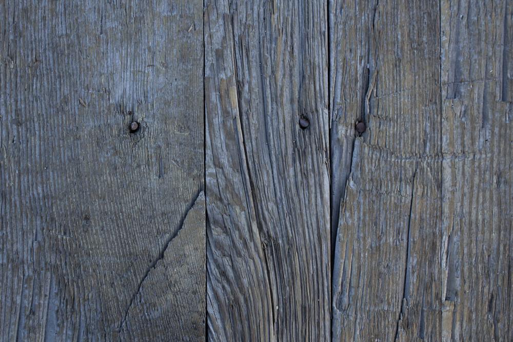 Wooden Texture 26