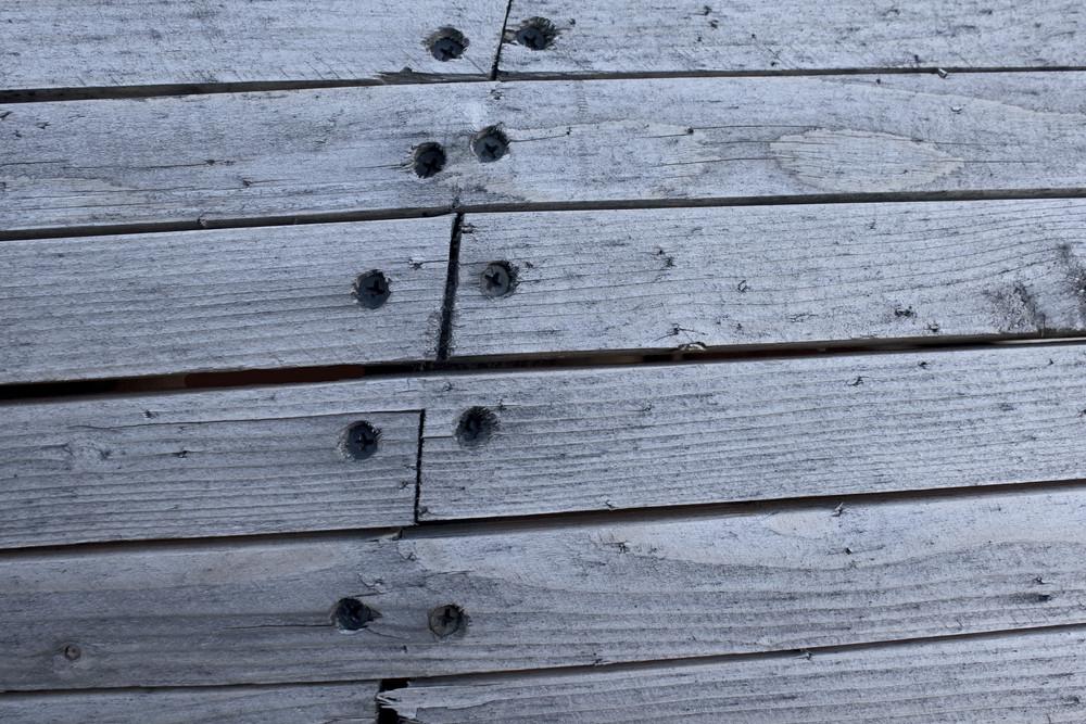 Wooden Texture 28