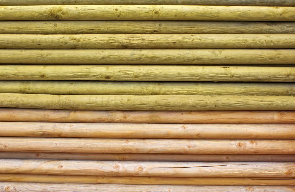 Wooden Texture 35