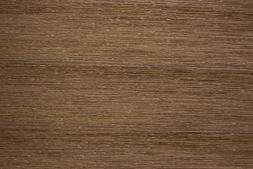 Wooden Texture 59