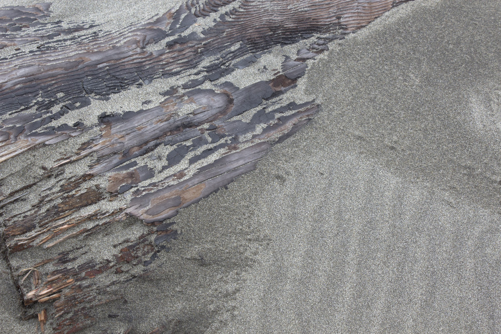 Wooden Texture 65