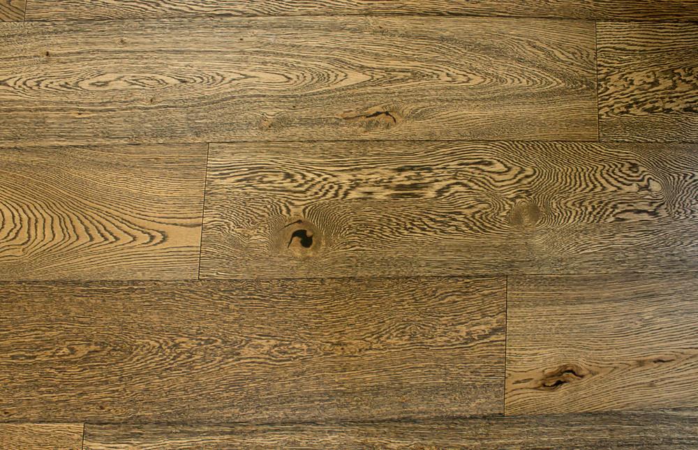 Wooden Texture 6