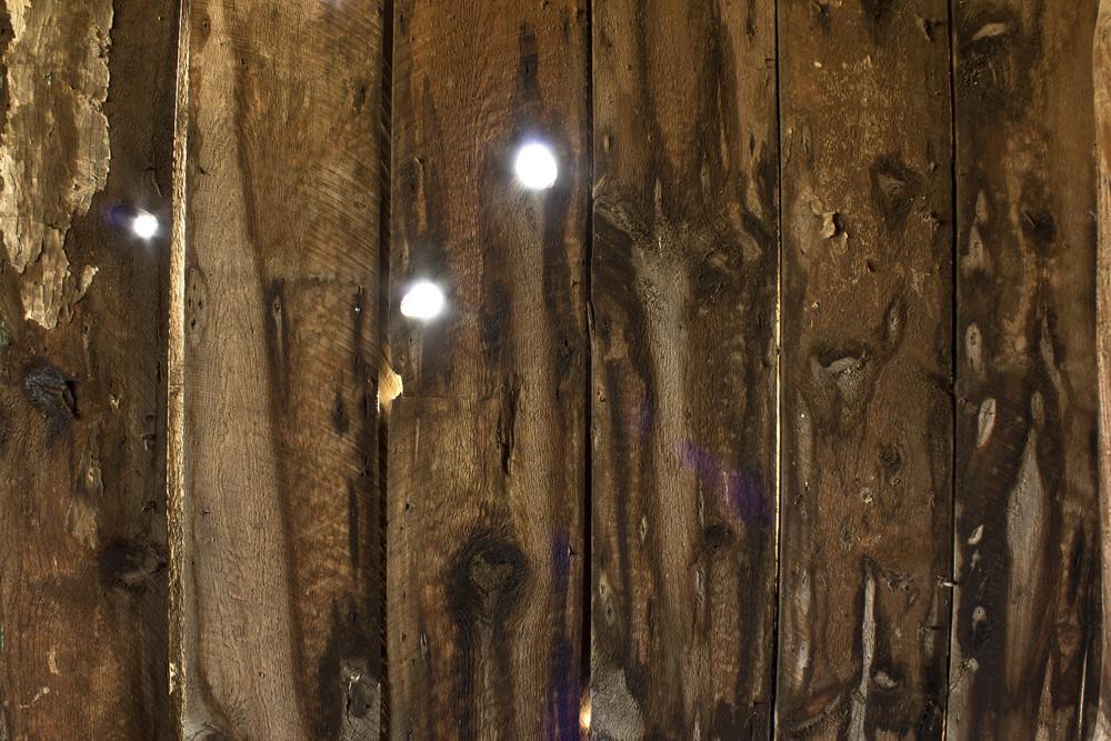 Wooden Texture 73