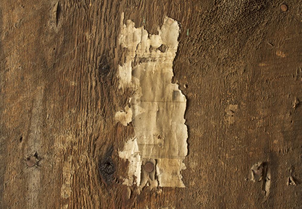 Wooden Texture 78