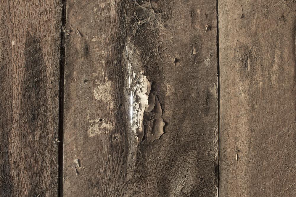 Wooden Texture 79