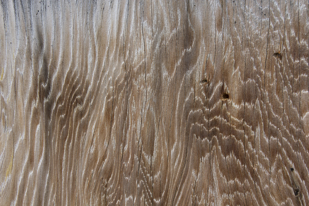 Wooden Texture Design